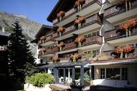 Erleben & geniessen Sie Zermatt Unplugged im Hotel Albana Real