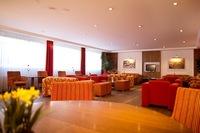 Besuchen Sie uns im Hotel Gornergrat zum Zermatt Unplugged!
