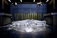 RUAG erhält von Saab Großauftrag für Militärjet Gripen