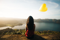 Omnichannel-Kampagne: 25 Jahre Urlaub zu gewinnen