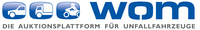 WOM präsentiert Rekordentwicklung in Goslar