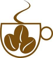 Kaffeemaschinen sind beliebt, welche ist die Richtige für mich?