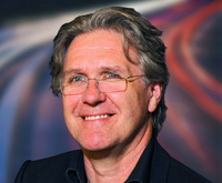 automotiveIT-Kongress 2016: Eike Wenzel über die Mobilitätswelt der Zukunft
