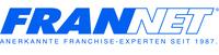 FranNet gehört zu besten Unternehmen der USA
