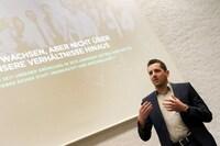kreativrudel ist für den großen Mittelstandspreis und den Ludwig 2016 nominiert