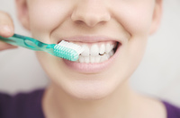5 fatale Irrtümer der Zahnhygiene