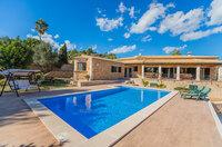 "Der Balearen-Tag ""Diada de les Illes Balears"" bietet den Mallorcabesuchern ein umfangreiches Programm an"