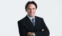 Johannes Axnix Präsident des Finnisch-Österreichischen Wirtschaftsforums (FÖWF)