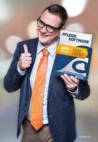 DMRZ.de: Angebotserweiterung durch Tagespflege