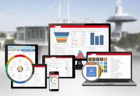 CAS Software präsentiert CRMHighlights für mehr Customer Centricity