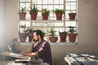 Vor- und Nachteile der Basis-Rente