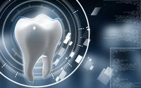 Digitale Volumentomographie - ein Meilenstein der zahnmedizinischen Diagnostik