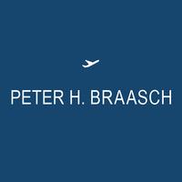 Was muss bei einer Luftfahrtversicherung beachtet werden?