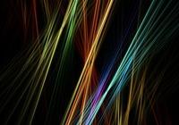 LED-Leuchten von Intertranet