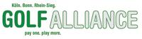 GolfAlliance bietet Golfern jetzt 72 Löcher zum Preis einer Mitgliedschaft