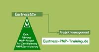 PMP Zertifizierungsvorbereitung ab 790€ ohne MwSt.