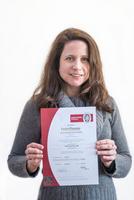 ForestFinance erhält ISO-Zertifizierung für Qualitätsmanagement