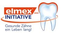 Die elmex®-INITIATIVE - wieder auf Tour