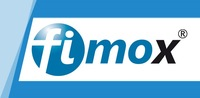 Buchhaltungssoftware fimox® - garantiert auf der Höhe der Zeit