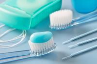 19 Zahncremes im Test - nicht immer ist teuer am besten