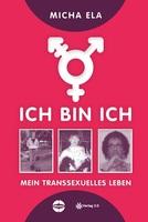 Transsexualität - ein Tabu-Thema wird allmählich gesellschaftsfähig