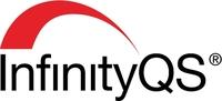InfinityQS erhält ISO 9001:2015 &ISO 27001:2013 Zertifizierungen
