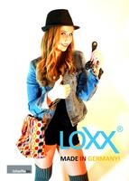 Schaeffertec exklusiv mit LOXX® auf der CREATIVA 2016 in Dortmund!
