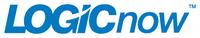 LOGICnow akquiriert iScan - Automatisierte Risikoanalysen helfen IT-Profis Sicherheitsrisiken in Euro umzurechnen