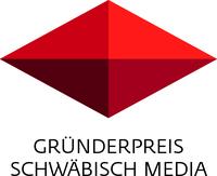 Schwäbisch Media lobt Gründerpreis 2016 aus