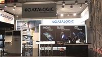 Datalogic auf der EuroCIS 2016
