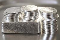 ProService informiert: Edelmetalle kaufen!