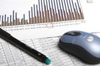 Sutor Anlageexperten erklären vermögenswirksame Leistungen