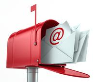 Email Marketing - Die wichtigsten Tipps