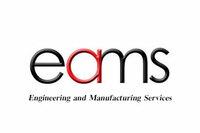 Leiterplattenbestückung/Platinenbestückung im POOL-Service