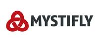 Besucherrekord am ITB-Stand von Mystifly bahnt sich an!