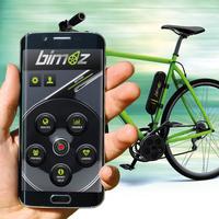 bimoz - Elektromobilität und Pedelecs