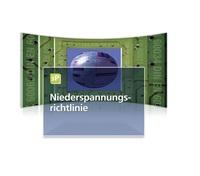 Praxislösung zur neuen Niederspannungsrichtlinie 2014/35/EU