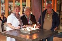 """""""Amusetour"""" 2016: Texel lädt zwei Mal zum kulinarischen Spaziergang ein"""