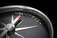 So steigern Sie Ihren Erfolg im Email-Marketing