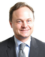 automotiveIT-Kongress 2016: Andreas Hirning über die digitale Transformation