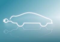 Umbau einer Automobilfabrik zu einer der größten Elektrofahrzeugmontagen in Europa