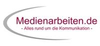 Öffentlichkeitsarbeit für den PR-Frühling mit Medienarbeiten.de