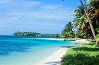 Nicaragua: Das Land der Seen und Vulkane setzt auf nachhaltigen Tourismus