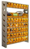 Apex bringt Behältersysteme ins 21. Jahrhundert