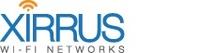 Xirrus transformiert mit der Einführung von CommandCenter die Bereitstellung von WLAN-Diensten durch Anbieter verwalteter Dienste