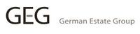 GEG German Estate Group erwirbt Villa Kennedy in Frankfurt