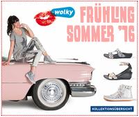 3 Schuhtrends für den Sommer
