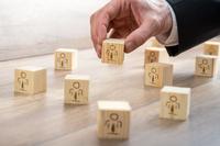 Training: Strategische Personalplanung für Führungskräfte