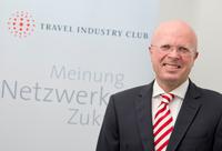 Travel Industry Club: 9 Forderungen und Handlungsschwerpunkte für Politik und Branche
