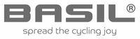 Basil Fahrrad-Accessoires sorgen für frischen (Fahrt-) Wind auf allen Wegen